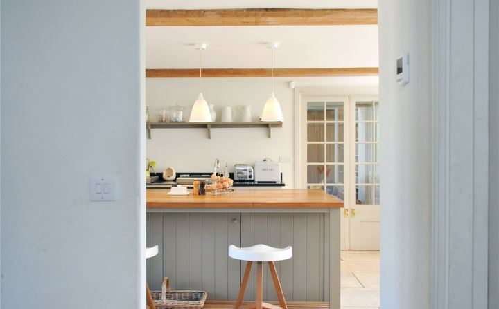 kitchen wiltshire